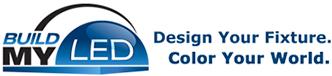 buildmyled_logo
